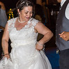 Norma and Ricardo (888 of 891)