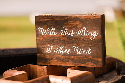 SPC_NorthWedding-6833