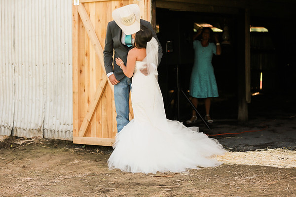 SPC_NorthWedding-4969