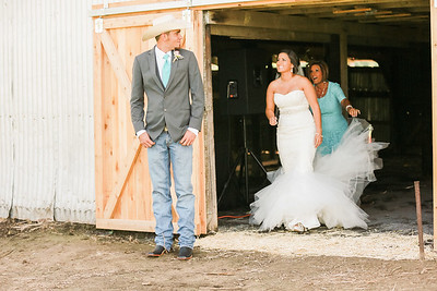 SPC_NorthWedding-4960
