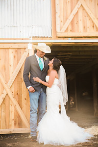 SPC_NorthWedding-4968