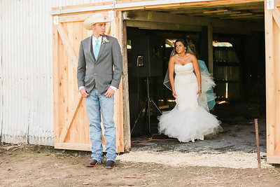 SPC_NorthWedding-4958