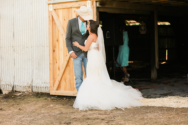 SPC_NorthWedding-4966
