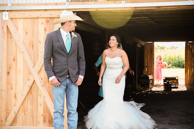 SPC_NorthWedding-4959