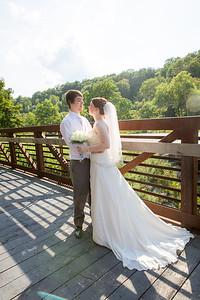 Norton Wedding