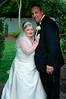 Teresa & Charles Wedding Day-30