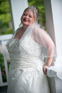 Teresa & Charles Wedding Day-323