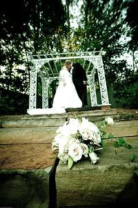 Teresa & Charles Wedding Day-32-2