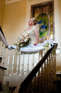Teresa & Charles Wedding Day-8
