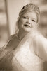 Teresa & Charles Wedding Day-12-2