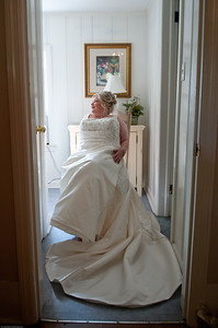 Teresa & Charles Wedding Day-291-2