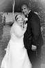 Teresa & Charles Wedding Day-30-2