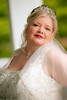 Teresa & Charles Wedding Day-12
