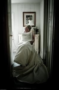 Teresa & Charles Wedding Day-291