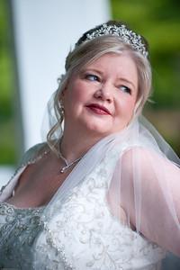 Teresa & Charles Wedding Day-325