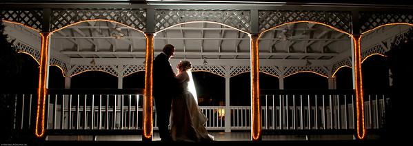 Teresa & Charles Wedding Day-725