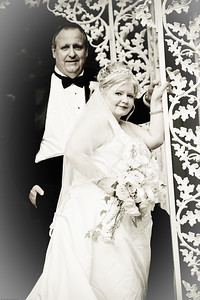 Teresa & Charles Wedding Day-35-3