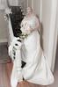 Teresa & Charles Wedding Day-10-2