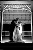 Teresa & Charles Wedding Day-42-2