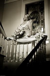 Teresa & Charles Wedding Day-8-2