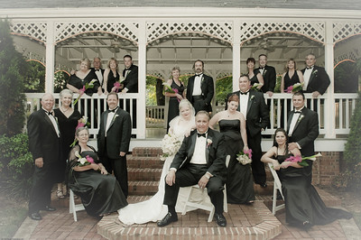 Teresa & Charles Wedding Day-27-4