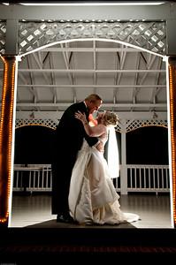 Teresa & Charles Wedding Day-42