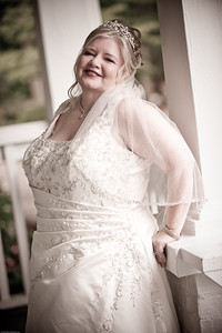 Teresa & Charles Wedding Day-323-2