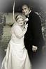 Teresa & Charles Wedding Day-30-3