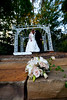 Teresa & Charles Wedding Day-32