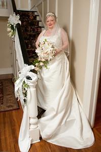 Teresa & Charles Wedding Day-10