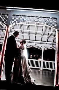 Teresa & Charles Wedding Day-724