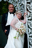 Teresa & Charles Wedding Day-35