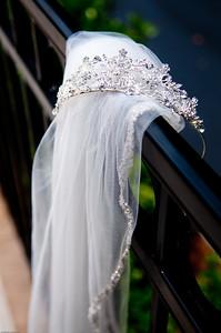 Teresa & Charles Wedding Day-64