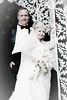 Teresa & Charles Wedding Day-35-2