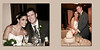 David Novak Wedding Album 015 (Sides 29-30)