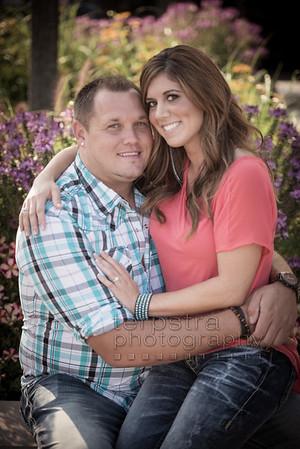 20-Engagement Favorites