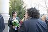 IMG_4765 — nunta gitutz si radutz