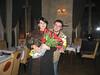 IMG_3668.JPG — nunta gitutz si radutz