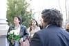 IMG_4766 — nunta gitutz si radutz