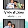 011 - Nutcha & Shawn 11_9_190