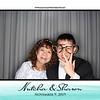 010 - Nutcha & Shawn 11_9_190