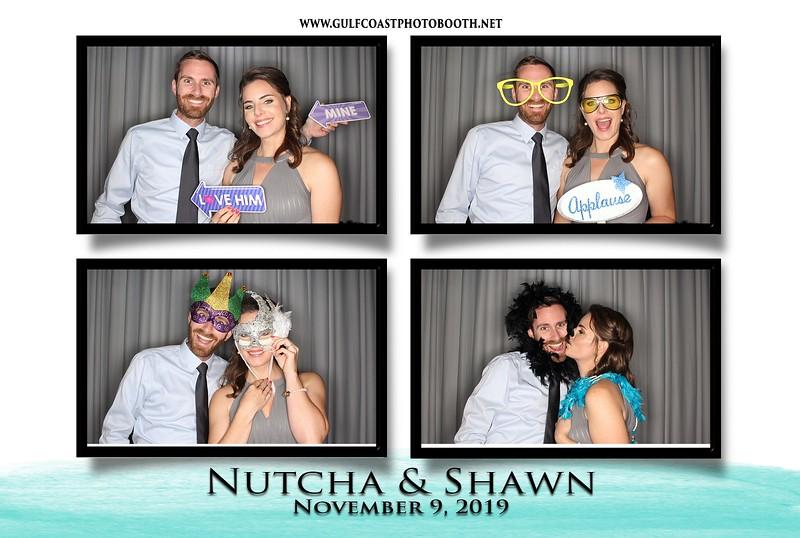 003 - Nutcha & Shawn 11_9_190