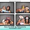 013 - Nutcha & Shawn 11_9_190