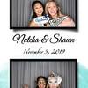 012 - Nutcha & Shawn 11_9_190