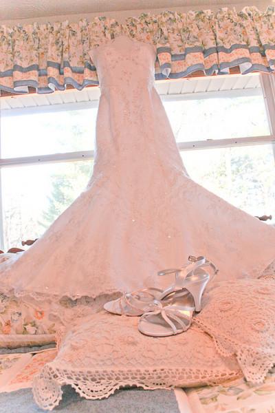 Nuzzo Wedding