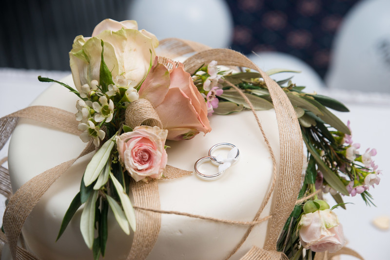 ODonnell Wedding 2017_ (12)
