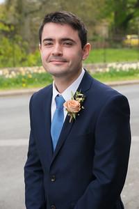 ODonnell Wedding 2017_ (77)