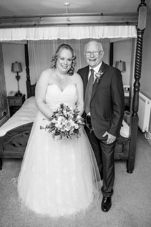 ODonnell Wedding 2017_ (185)