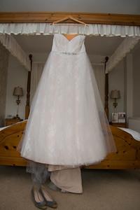 ODonnell Wedding 2017_ (50)