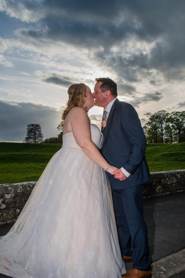ODonnell Wedding 2017_ (686)